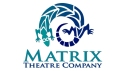 MATRIX-THEATRE-LOGO.jpg